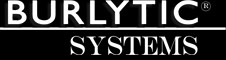 Burlytic Systems- A TP Manufacturing Company